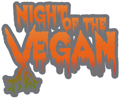 Night of the Vegan